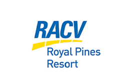 royal-pine-resort